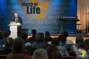 Marsch_des_Lebens_Konferenz
