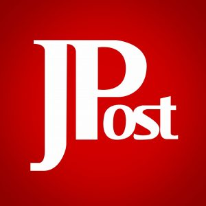 JPost March of Life