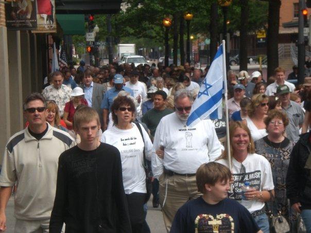 USA 2009