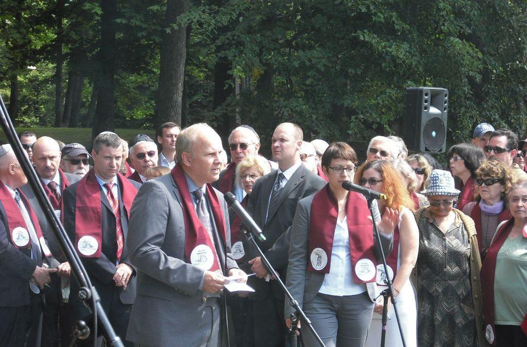 Lettland 2011