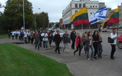 Litauen 2011