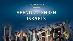MDL_Konferenz_2020_website