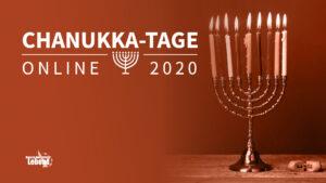 Chanukka_Tage_2020_marsch des Lebens Tübingen slide lq
